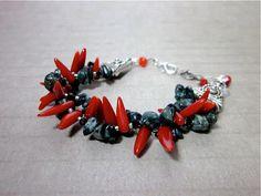 Camba Jewelry Bracelets