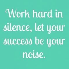 Keep Working! #shawnesaid #beyourownBOSS #motivate #motivational #inspiredaily #inspirational  Shawneperryman.com