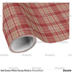 Wrap up your gifts with Tartan wrapping paper from Zazzle. Choose from thousands of designs or create your own! Gift Wrapping Paper, Custom Wrapping Paper, Christmas Holidays, Christmas Cards, White Elephant, Tartan Plaid, Elephant Gifts, Red Green, Holiday Gifts