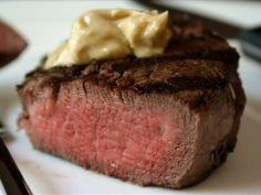 August 13 is National Filet Mignon Day