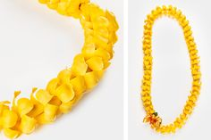 7 of Hawaii's most popular lei, and what makes them unique Red And Green Make, Arabian Jasmine, Orchid Lei, Ti Plant, Singular And Plural, Flower Lei, Succulents In Containers, Purple Orchids, Hawaiian Flowers