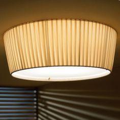 Plafonet 01 Fonda Europa Ceiling Light
