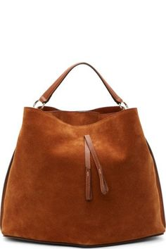 d9615ef85a09 Designer tote bags for Women