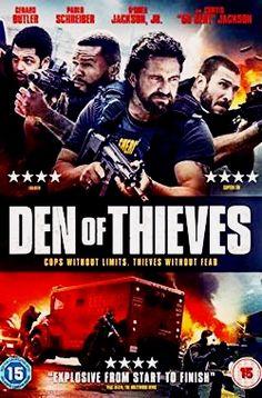 映画 ザ・アウトロー Den of Thieves Hd Movies Online, New Movies, O Shea Jackson Jr, Jane Foster, Movie Subtitles, Movie Talk, Movie Info, Free Tv Shows, Gerard Butler
