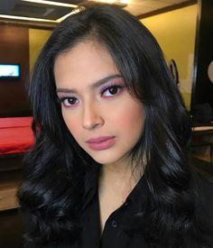 Filipina Actress, Panda Wallpapers, Dancer, Celebs, Actresses, Cute, Model, Celebrities, Female Actresses