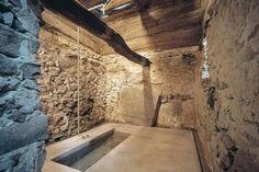 Buchner-Brundler-Architekten-Arquitetura-Sustentavel-11