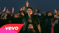 jessie j masterpiece lyrics music video - YouTube