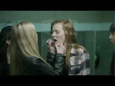 Break The Box: A Powerful PSA About Breaking Free From Gender Stereotypes
