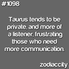 unless i'm really close to you, and then i don't seem to shut up... haha (but still definitely a listener)