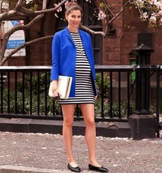 Pregnant street style; 20 cool looks #styleyourbumb