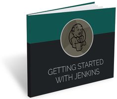 Download Your Free eBook - Getting Started With Jenkins Click  - http://www.attuneww.com/publications/getting-started-with-jenkins.html