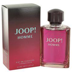 JOOP by Joop! Eau De Toilette Spray 4.2 oz (Men)
