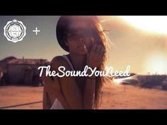 BASTILLE feat. Ella - No Angels (TLC vs The XX) - YouTube