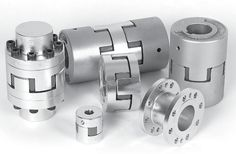 Steelsparrow is a place where People can Buy Industrial Couplings Online.We are Commiting to Supply Genuine Product to our Customers through Online Orders.We act as a supplier,Exporters and Dealers for Skf Make FRC,Grid,Flex tyre,Grid Couplings online Orders.Individuals can access us @ www.steelsparrow.com