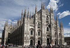 Best of Milan Duomo