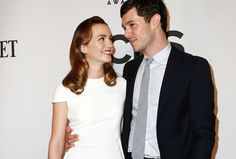 Adam Brody And Leighton Meester Are Expecting | The Baby Post