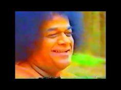 Mensaje de la Pizarra de Prasanthi Nilayam del día 23 de Febrero de 2016