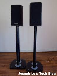Image result for build your own speaker stands, PIPES