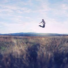 Freedom by Boy_Wonder, via Flickr
