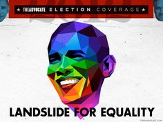 Check Here for Updates on LGBT Races to Watch | Advocate.com