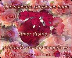 Que nuestros corazones laten amor divino y difundir aromas magníficos Amor y luz Είθε οι καρδιές μας να κτυπούν θεία αγάπη και ν΄αναδύουν άχρντα αρώματα Αγάπη και φως,  May our hearts beat divine love and spread magnificent aromas Love and Light Agape ke fos #light, #agape, #fos. #amor #beauty #health #inspiration, #gif #valentine #day #love #heart #αγάπη #φως #καρδιά #gif #GIFS #άχραντα #αρώματα