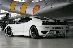 Ferrari_Novitec_Rosso_F430_Race_2008