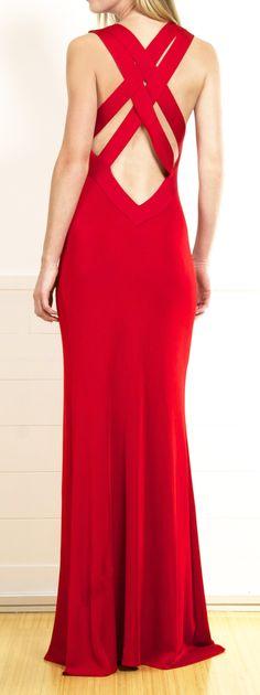 Alexander McQueen ... http://shop-hers.com/products/6569-june123-alexander-mcqueen-dress?medium=HardPin&source=Pinterest&campaign=type56&ref=hardpin_type56