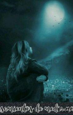Soy una chica con muchos pensamientos....pienso que él pensar demasia… #novelajuvenil # Novela Juvenil # amreading # books # wattpad