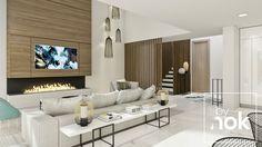 New interior design project By Nok for one of our Luxury Villas  |  Nuevo proyecto de diseño interior By Nok para una de nuestras villas de lujo.