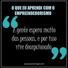 www.e-visionconsulting.com.br #dica #ecommerce #empreendedorismo