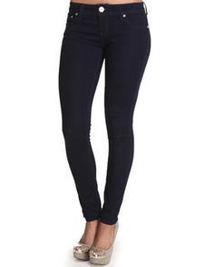 Buy Hyperstretch Skinny Jegging Women's Bottoms from Almost Famous. Find Almost Famous fashions & more at DrJays.com