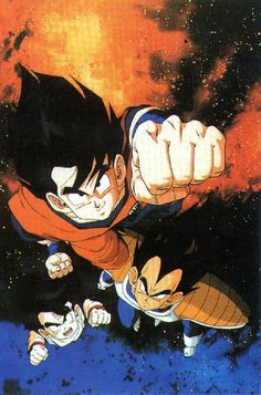 Watch ALL Dragon Ball Z and Super Episodes Here: watchdragonballz.co Please share with your friends :)