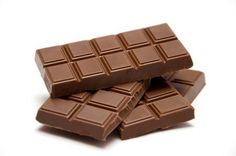 Những món ăn vặt cần tránh khi giảm cân