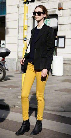 #collagevintage #streetstyle #street #fashion