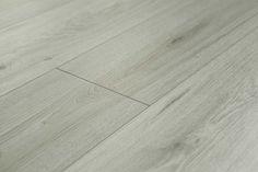 Kronotex Trend Oak Grey 7mm
