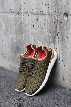 asfvlt speed sock sneakers Socks, Sporty, Nice, Sneakers, Inspiration, Accessories, Women, Style, Tennis