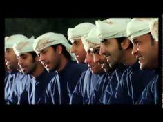 ▶ فرقة المزيود الحربية فاطمة - نجوم HD - YouTube