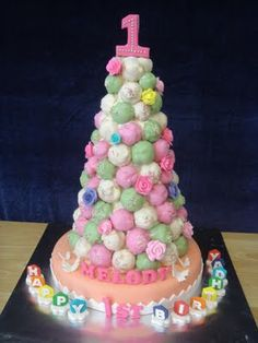 profiterole wedding cake recipe 1000 images about croquembouche cakes on 18804