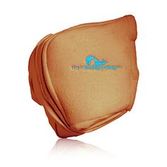 Hair Therapy Wrap Cordless Thermal Turban Heat Wrap - Brown at DermStore