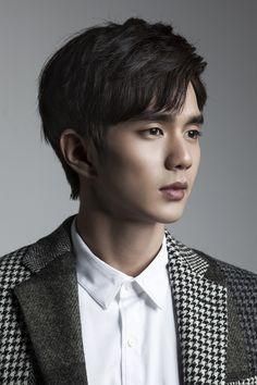 ユ・スンホ主演、衝撃と感動のヒューマン・ラブサスペンス「リメンバー~記憶の彼方へ~」のDVD-SET1&レンタルVol.1~5がいよいよ11月2日(水) に待望のリリース! 除隊後初の地上波ドラマ主… - 韓流・韓国芸能ニュースはKstyle