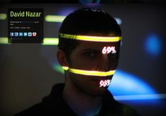 David Nazar's page on about.me – http://about.me/davidnazar