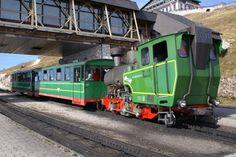 Schafbergbahn, St. Wolfgang Austria, Train, Places, Tour Operator, Destinations, Vehicles, Viajes, Strollers, Lugares