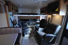 2016 New Fleetwood Flair 26D Class A Crossover Coach for Sa Class A in Texas TX.Recreational Vehicle, rv, 2016 Fleetwood Flair 26D Class A Crossover Coach for Sale at , EXTRA! EXTRA! The Largest 911 Emergency Inventory Reduction Sale in MHSRV History is Going on NOW! What prompted this unprecedented sale? Read All About it: REV Group Inc. buys local Fleetwood & American Coach dealership and their remaining inventory to open a factory certified service facility next door to Motor Home…