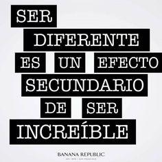 #Diversidad #Funcional & #Inclusión