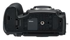 新製品レビュー:Nikon D850(外観・機能編) - デジカメ Watch