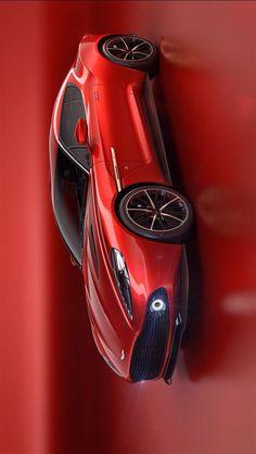 Aston Martin Vanquish Zagato Aston Martin Vanquish, Vehicles, Car, Sports, Collection, Hs Sports, Automobile, Sport, Cars