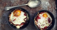 The 30 Best Breakfast Spots in Cape Town – The Inside Guide Best Breakfast, Breakfast Recipes, Brunch Spots, Cape Town South Africa, Recipe Of The Day, Great Recipes, Delish, Om, Restaurants