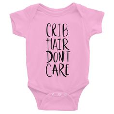 Baby Infant boy girl kid children Cotton Hand Hunting Cap Sun Hat 7-20mths
