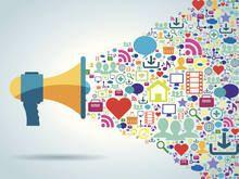 7 dicas de ouro para sua empresa viralizar nas redes sociais http://ift.tt/2cX1w0x #marketingdigital #emailmarketing #publicidadeonline #redessociais #facebook #empreendedorismo #empreendedor #dinheiro #sucesso #empreenda #negócio #saúde #amor #educacao #app #android #aplicativos #tecnologia #apps