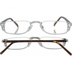 2bded91666ac Shakespeare Reading Glasses available at